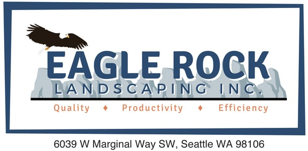 Expert Landscaping Services in Seattle | Eagle Rock Landscaping