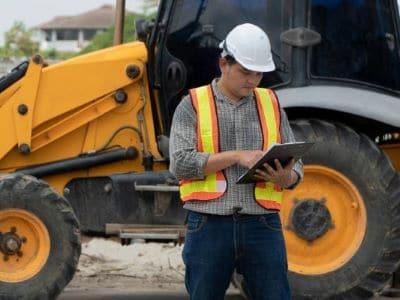 professional excavation seattle